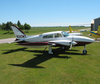 Aircraft for Sale in Minnesota, United States: 1976 Cessna 310R