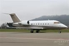 Aircraft for Sale in Missouri, United States: 1999 Bombardier CL-604 Challenger 604
