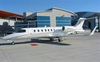 Aircraft for Sale in Canada: 2004 Learjet 40
