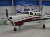 Aircraft for Sale in Florida, United States: 2009 Piper PA-46R-350T Matrix