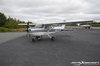 Aircraft for Sale in Massachusetts, United States: 1977 Cessna 172N