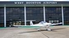 2003 Diamond Aircraft DA20-C1 Eclipse