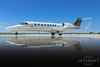 Aircraft for Sale in North Carolina, United States: 2004 Learjet 45-XR