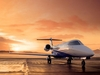 Aircraft for Sale in Connecticut, United States: 2008 Learjet 45-XR