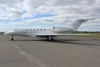 Aircraft for Sale in Virginia, United States: 2000 Cessna 750 Citation X