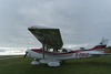 2005 Cessna T206H Turbo Stationair