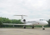 Aircraft for Sale in Minnesota, United States: 2002 Gulfstream GIV/SP