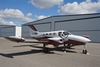 Aircraft for Sale in Texas, United States: 1968 Cessna 421 Golden Eagle