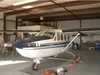 Aircraft for Sale in South Carolina, United States: 1980 Cessna P337H Skymaster