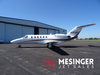 Aircraft for Sale in Arkansas, United States: 2002 Cessna 525A Citation CJ2
