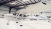 Aircraft for Sale in Texas, United States: 2013 Cessna 172S