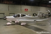 2003 Diamond Aircraft DA40 Star