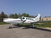 Aircraft for Sale in Maine, United States: 1980 Cessna 402C