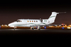 Aircraft for Sale in Nevada, United States: 2000 Cessna 650 Citation VII