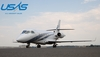 Aircraft for Sale in Arkansas, United States: 2000 Gulfstream G200