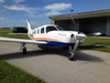 Aircraft for Sale in Florida, United States: 2005 Piper PA-32R-301 Saratoga II-HP