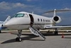 Aircraft for Sale in Florida, United States: 2001 Gulfstream GIV/SP