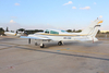 Aircraft for Sale in Illinois, United States: 1979 Cessna 310R-II