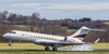 Aircraft for Sale/ Lease in Texas, United States: 2000 Bombardier BD-700 Global Express