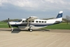 Aircraft for Sale in Texas, United States: 1993 Cessna 208B Grand Caravan