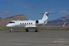Aircraft for Sale in North Carolina, United States: 1999 Gulfstream GIV/SP