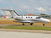 2008 Cessna 510 Citation Mustang