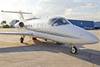 Aircraft for Sale in Florida, United States: 1996 Beech 400A Beechjet