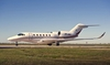 Aircraft for Sale in Brazil: 2010 Cessna 750 Citation X
