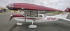 Aircraft for Sale in North Carolina, United States: 2007 Cessna T206H Turbo Stationair
