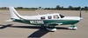 Aircraft for Sale in Kentucky, United States: 2005 Piper PA-32-301XTC 6XT