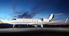 Aircraft for Sale in Colorado, United States: 1993 Gulfstream GIV/SP