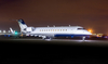 Aircraft for Sale in Maryland, United States: 1992 Bombardier CRJ