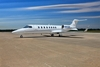 Aircraft for Sale in Ohio, United States: 2005 Learjet 45-XR