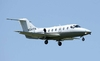 Aircraft for Sale in Maryland, United States: 1988 Beech 400 Beechjet