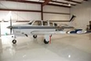 Aircraft for Sale in Arizona, United States: 2002 Beech A36 Bonanza