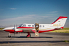 Aircraft for Sale in Utah, United States: 1973 Cessna 421B Golden Eagle