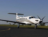 Aircraft for Share in Minnesota, United States: 2012 Pilatus PC-12 NG