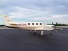 Aircraft for Sale in Louisiana, United States: 2008 Epic Air LT