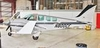 Aircraft for Sale in Florida, United States: 1990 Beech 58 Foxstar Baron