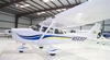 Aircraft for Sale in Texas, United States: 2000 Cessna 172S