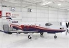 Aircraft for Sale in Wisconsin, United States: 2012 Pilatus PC-12 NG