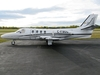 Aircraft for Sale in Alberta, Canada: 1979 Cessna 501 Citation I/SP
