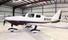 Aircraft for Sale in Texas, United States: 2007 Columbia 400 SL Columbia