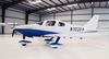 Aircraft for Sale in Texas, United States: 2006 Columbia 350 Columbia