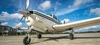 Aircraft for Sale in South Carolina, United States: 1999 Beech A36 Bonanza