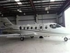 Aircraft for Sale in Texas, United States: 2001 Beech 400A Beechjet