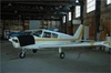 Aircraft for Sale in Canada: 1969 Piper PA-28-140 Cherokee