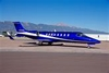Aircraft for Sale in Missouri, United States: 2001 Learjet 45-XR