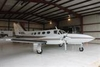Aircraft for Sale in Maryland, United States: 1977 Cessna 421C Golden Eagle