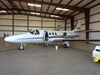 Aircraft for Sale in Ohio, United States: 1981 Cessna 501 Citation I/SP